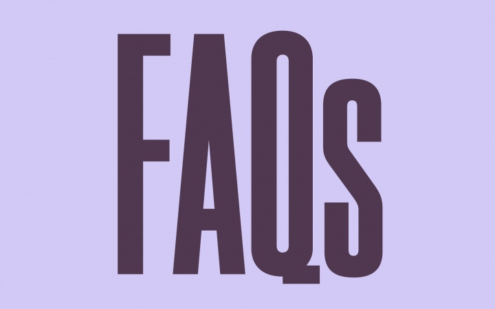 faqs-thumb
